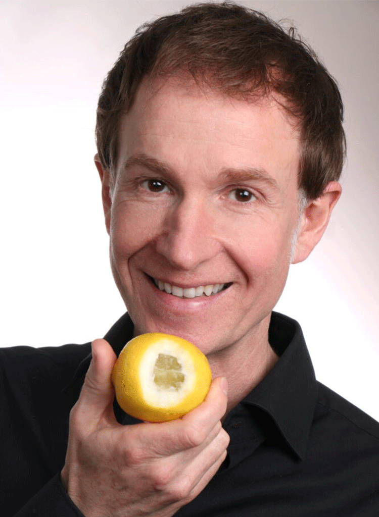 Dr. Marcus Göbel