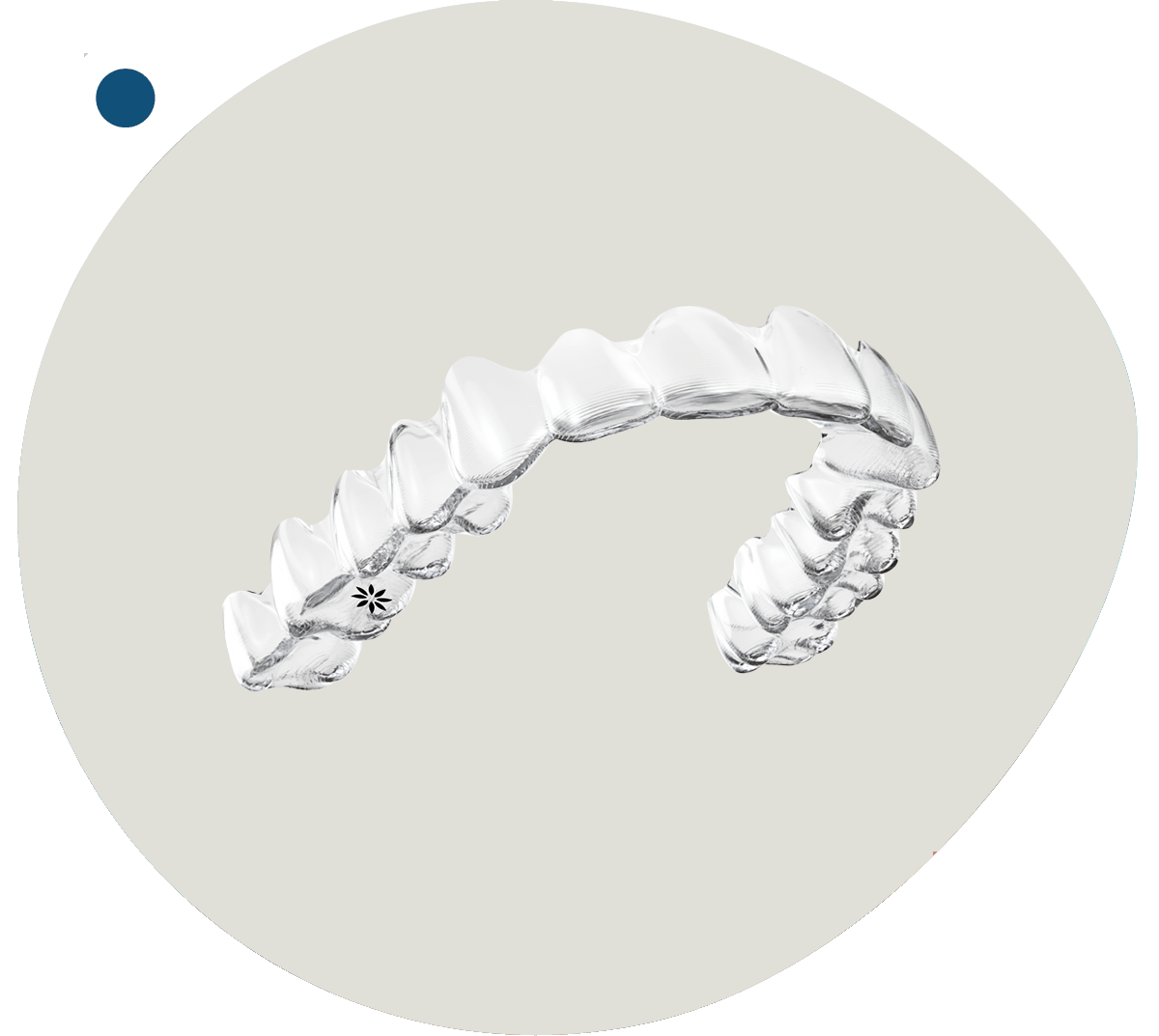https://kfo-duebendorf.ch/wp-content/uploads/2020/11/invisalign.png